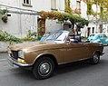 Peugeot 304 Cabriolet, brown.jpg