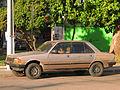 Peugeot 305 1.6 GT 1986 (14353408396).jpg