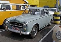Peugeot 403 2014-09-07 13-01-55.jpg