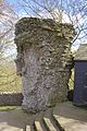 Peveril Castle 2015 01.jpg