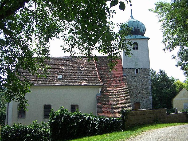 File:PfarrkircheHerrnleis.Ab.JPG