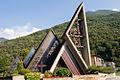 Pfarrkirche San Giuseppe.jpg