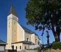 Pfarrkirche hl. Jakobus der Ältere, Böheimkirchen.jpg