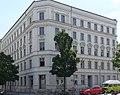 Pfarrstraße 117, Kaskelstraße 12 (Berlin-Rummelsburg).jpg