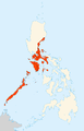 Ph locator map southern tagalog.PNG