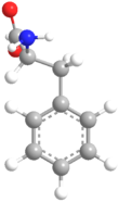PhenylAlanineStereo.png