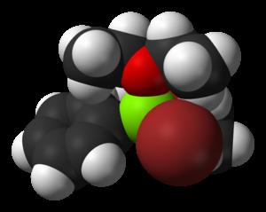 Phenylmagnesium bromide
