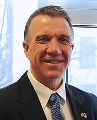 Phil Scott 2017 (cropped).jpg