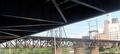 Phila Arsenal Bridge02.png