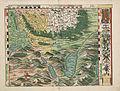 Philipp Apian - Bairische Landtafeln von 1568 - Tafel 20.jpg