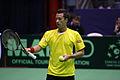 Philipp Kohlschreiber Davis Cup 04032011 1.jpg