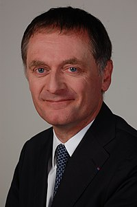 Philippe Juvin 02.JPG