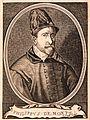 Philippe de Monte 2.jpg