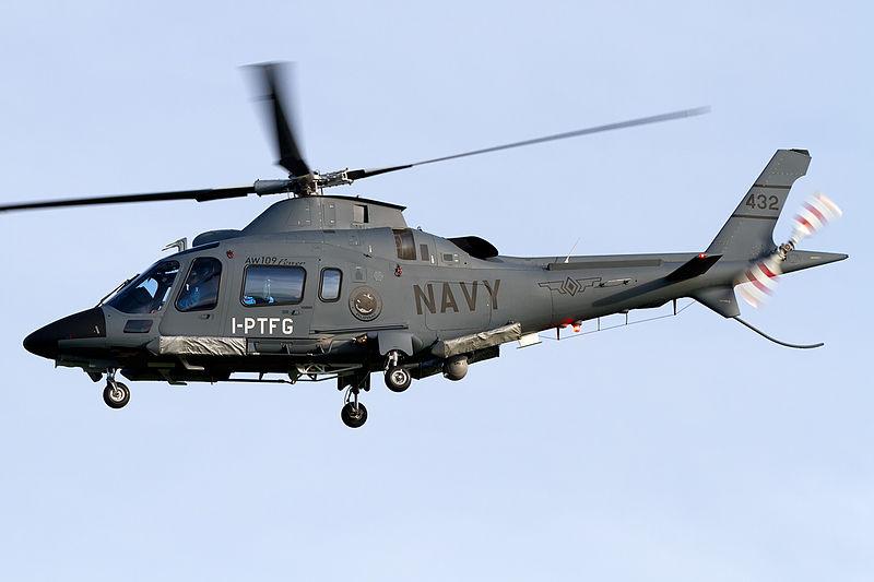 File:Philippine Navy Agusta A-109E Power.jpg