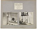 Photograph, Photograph of the Construction of a Mass-operational House Designed by Hector Guimard (No. 41), 1921 (CH 18387507-2).jpg