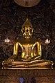 Phra Sri Sakayamunee Wat Suthat (I).jpg