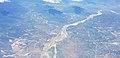 PhuPhong town aerial photograph.jpg