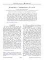 PhysRevC.100.024906.pdf