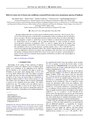 PhysRevC.98.064902.pdf