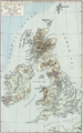 Physical map british isles ref 1926.png