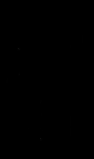 Kathedraal van siena wikipedia for Pianta del pavimento con dimensioni