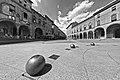 Piazza Santo Stefano 02.jpg