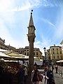 Piazza della Frutta - panoramio (2).jpg