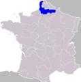 Picardie carte.png