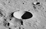 Pickering crater AS16-M-0838.jpg