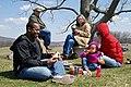 Picnic at Eggstravaganza (8649785221) (2).jpg