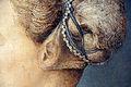 Piero del pollaiolo, ritratto di giovane donna, 1470-75 ca. (poldi pezzoli) 06.JPG