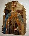 Piero della Francesca - St Ludovico - WGA17634.jpg