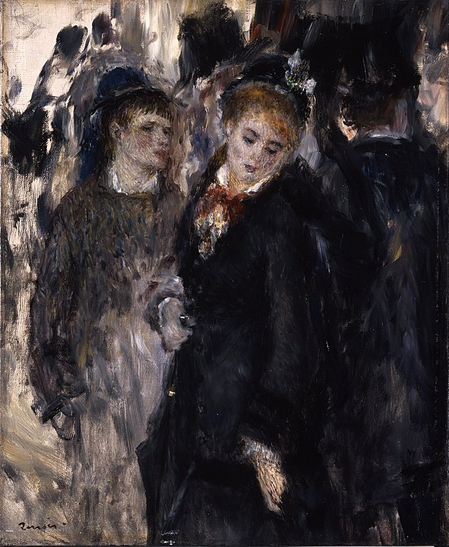 http://upload.wikimedia.org/wikipedia/commons/thumb/b/bd/Pierre-Auguste_Renoir_-_Young_Girls_-_Google_Art_Project.jpg/630px-Pierre-Auguste_Renoir_-_Young_Girls_-_Google_Art_Project.jpg