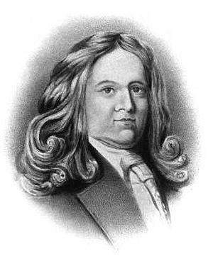 Pierre Boucher - Pierre Boucher
