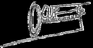 Pierre Nkurunziza - Image: Pierre Nkurunziza signature