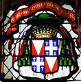 Pierre de Hans 61 évêque de Châlons.jpg