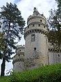 Pierrefonds - château, extérieurs (05).jpg