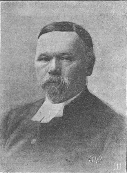 File:Pietari Kurvinen vuonna 1909.jpg