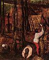Pieter Bruegel the Elder - Gloomy Day (detail) - WGA3443.jpg