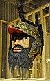 Pieter Coecke van Aelst (1502-1550) - hoofd van Druon Antigoon (1534-1535) - MAS 30-05-2012 14-46-22.jpg