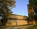 Pieve San Pietro in Trento.JPG