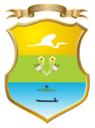 Pijiño del carmen escudo.png