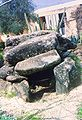 PikiWiki Israel 2551 dolmen דולמן.JPG