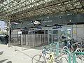PikiWiki Israel 34451 Hashalom train station in Tel Aviv.JPG
