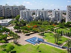 רק החוצה רמת גן – ויקיפדיה OP-71