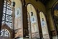 PikiWiki Israel 50147 ein kerem - visitation church.jpg