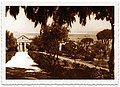 PikiWiki Israel 63483 the bahai garden of haifa.jpg
