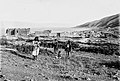PikiWiki Israel 65544 fortifications of the city of tiberias.jpg