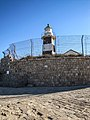 PikiWiki Israel 67812 the lighthouse in acre.jpg