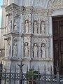 Pilastre gauche de San Giacomo Maggiore.JPG